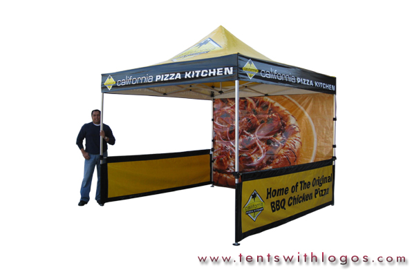 California Pizza Kitchen  Menu